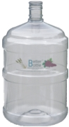 Plastic Carboy for Winemaking